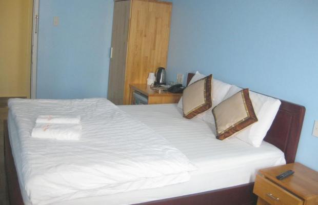 фото отеля Hai Long Vuong Hotel изображение №5