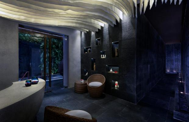 фотографии отеля Alba Spa Hotel (ex. Alba Queen; Hue Queen) изображение №3