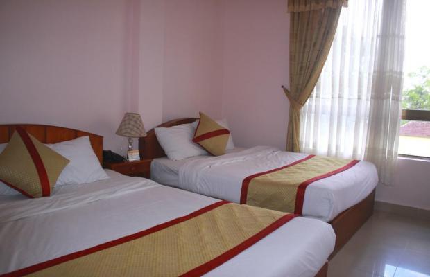 фотографии Gold Night Hotel изображение №12