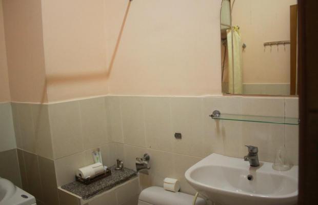 фото отеля Gold Night Hotel изображение №5