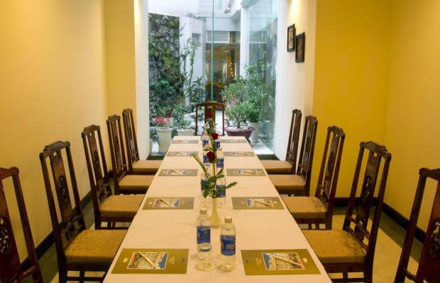 фото Best Western Dalat Plaza Hotel изображение №22