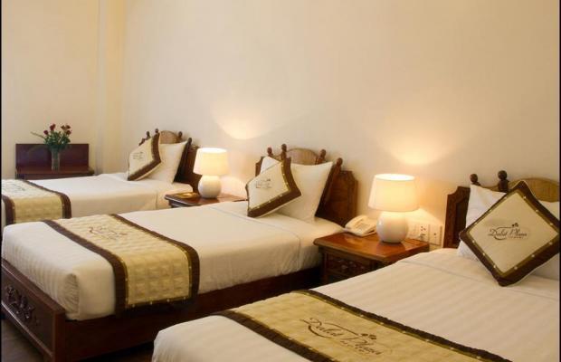 фото Best Western Dalat Plaza Hotel изображение №10