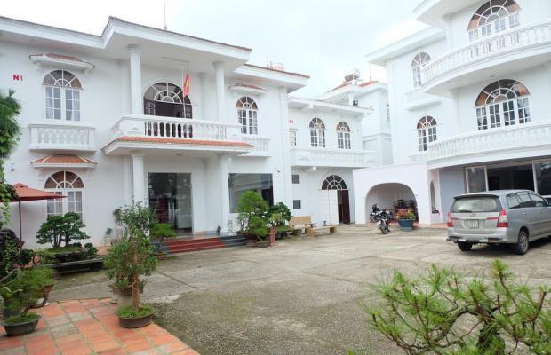 фото отеля Villa T89 изображение №1