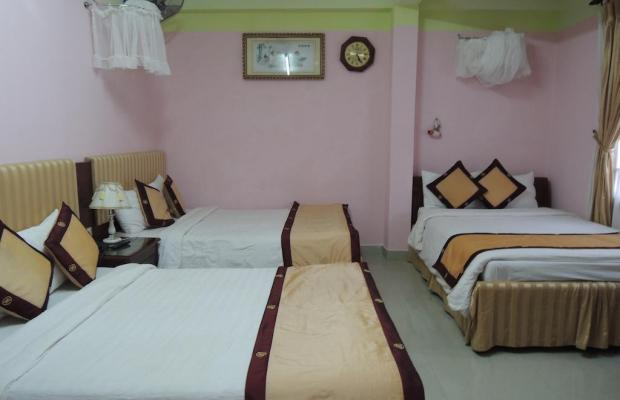 фото отеля Nhat Tan Hotel изображение №21