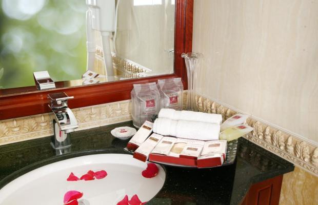 фото отеля Hanoi Imperial Hotel изображение №5