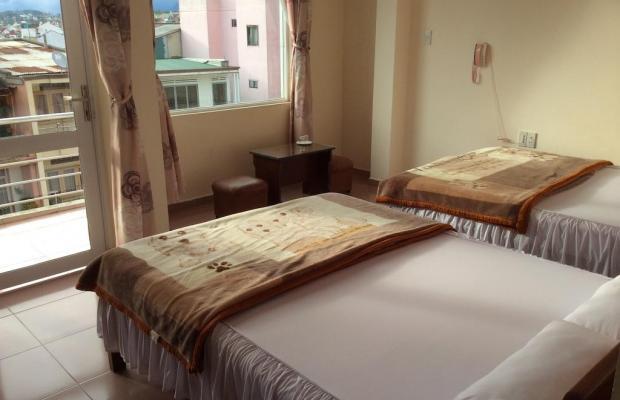 фотографии Thoi Dai Hotel изображение №16