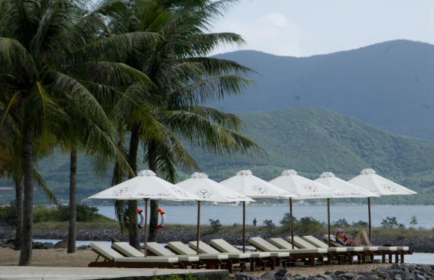 фото Paragon Villa Hotel изображение №34