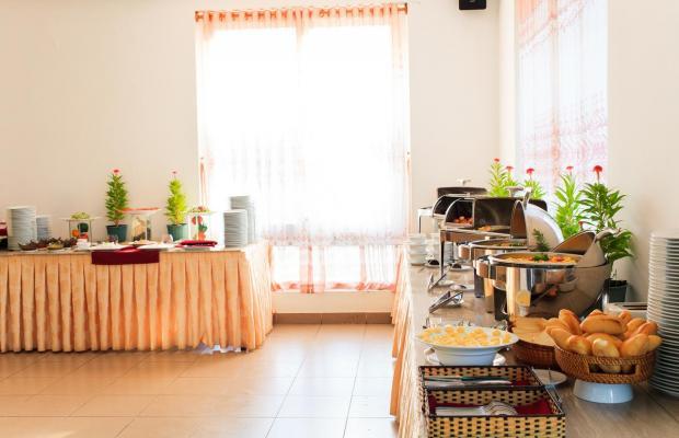 фотографии Paragon Villa Hotel изображение №20