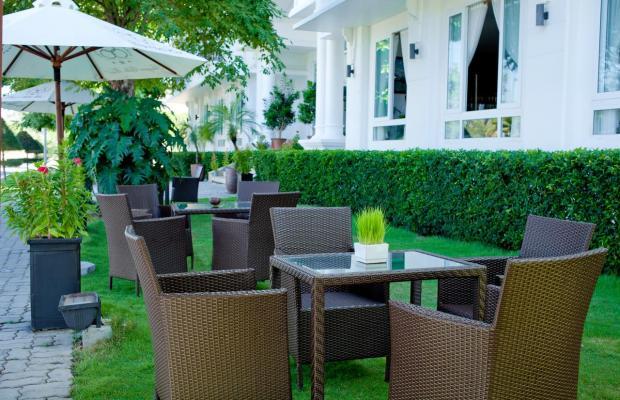 фото отеля Paragon Villa Hotel изображение №17