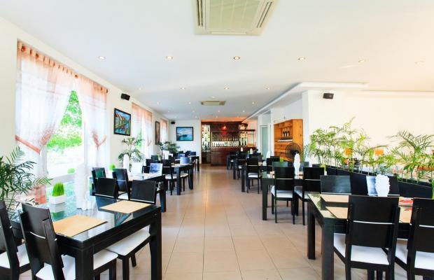 фотографии Paragon Villa Hotel изображение №16