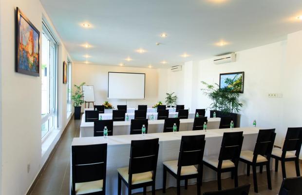 фото Paragon Villa Hotel изображение №6