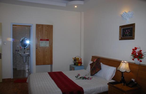 фотографии Bat Dat Hotel Da Lat изображение №16
