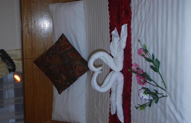 фотографии отеля Bat Dat Hotel Da Lat изображение №15