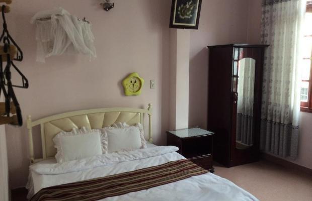 фото отеля Ai Nghia Hotel изображение №9