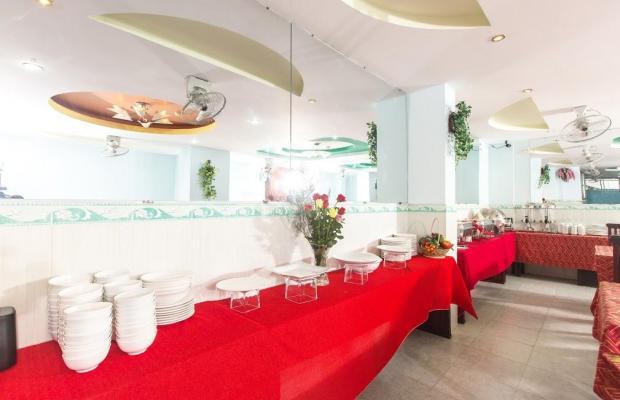 фотографии отеля Sai Gon изображение №19