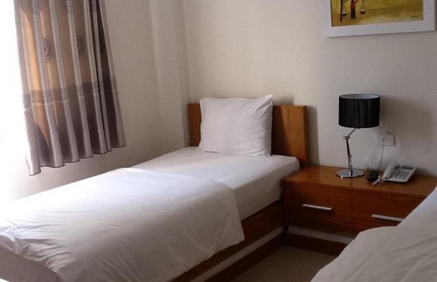 фотографии отеля Sea Light Hotel изображение №19