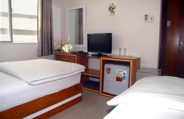 фото отеля Sea Light Hotel изображение №9