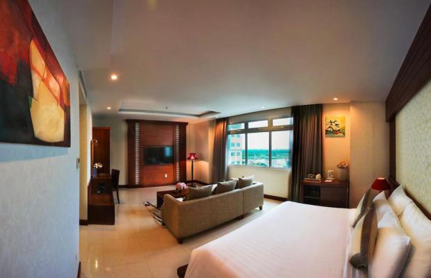 фото отеля Aquari изображение №29