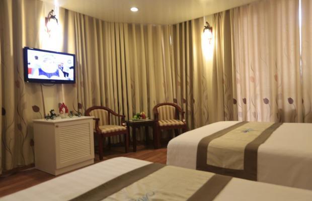 фото отеля Moon View 2 (ex. Viet Hotel) изображение №5