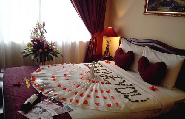 фотографии Cam Do Hotel изображение №20
