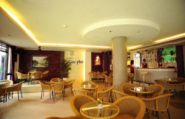 фото отеля Cam Do Hotel изображение №9