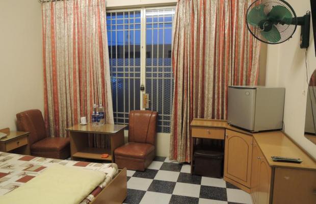 фото отеля Minh Chau 2 Hotel изображение №21