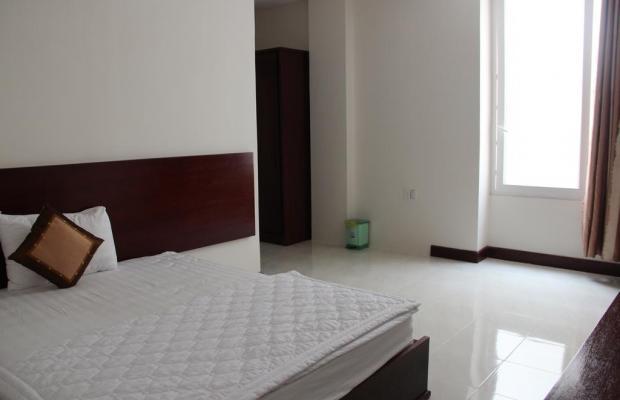 фото Chau Thanh Hotel изображение №2