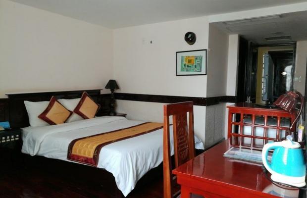 фотографии Phuong Dong Hotel (ex. Orient Hotel) изображение №32