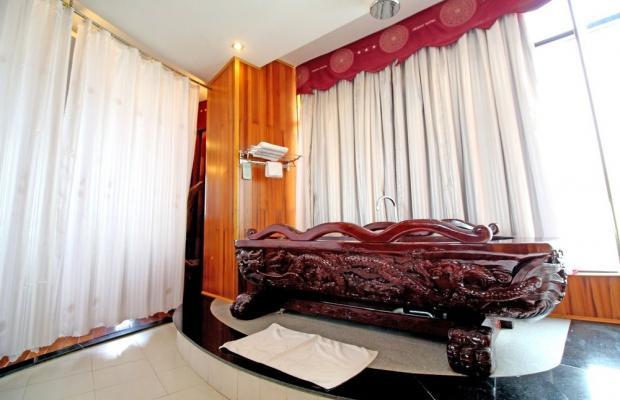 фото отеля Phuong Dong Hotel (ex. Orient Hotel) изображение №21