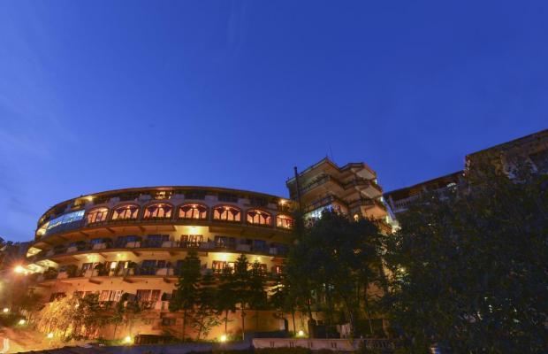 фото Chau Long Sapa изображение №2