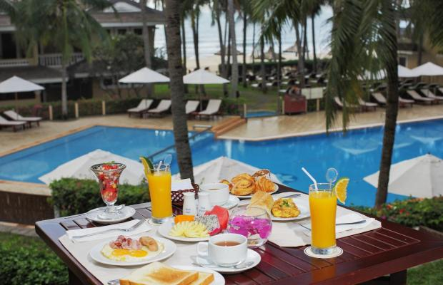 фотографии Amaryllis Resort изображение №28