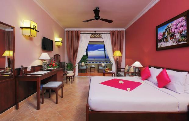 фотографии отеля Amaryllis Resort изображение №15