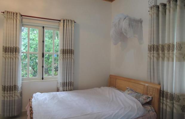 фото отеля Garden Homestay изображение №29