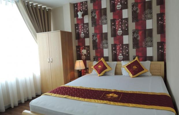 фотографии Hang Nga 1 Hotel изображение №8