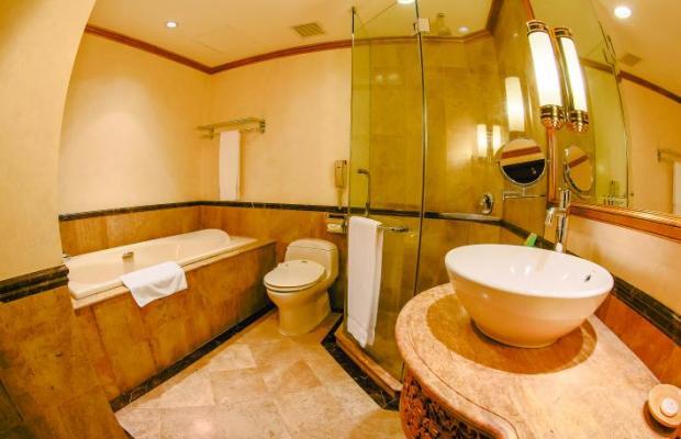 фото отеля Imperial изображение №37