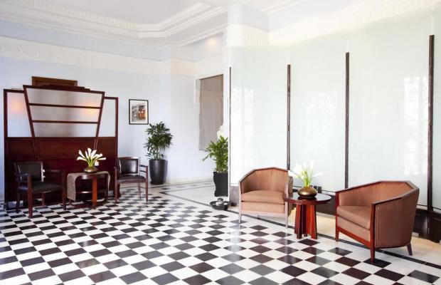 фотографии La Residence Hotel & Spa изображение №16