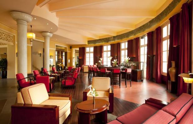 фотографии La Residence Hotel & Spa изображение №12