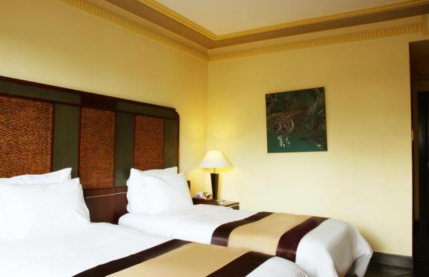 фотографии La Residence Hotel & Spa изображение №4