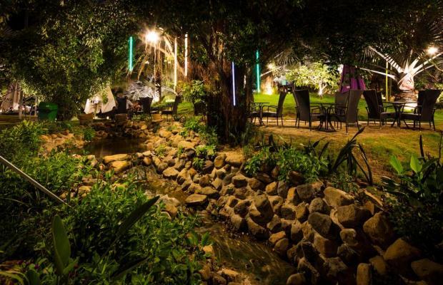 фотографии отеля TTC Hotel Premium Phan Thiet (ex. Park Diamond) изображение №31