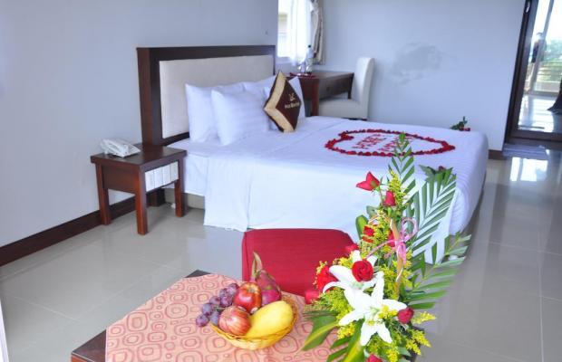 фотографии отеля Hoa Binh Phu Quoc Resort изображение №35