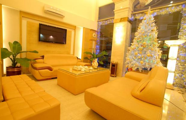 фото отеля Hoang Phu Gia изображение №29
