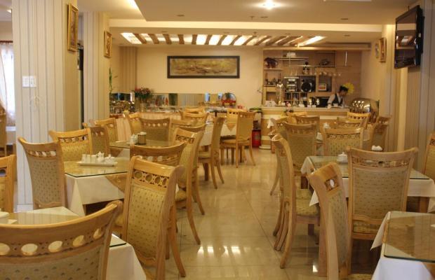 фото отеля Hoang Phu Gia изображение №13