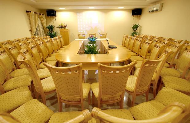 фотографии отеля Hoang Phu Gia изображение №7