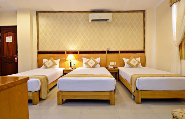 фотографии отеля Hoang Phu Gia изображение №3