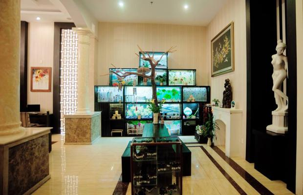 фотографии Hoang Sa Hotel изображение №32