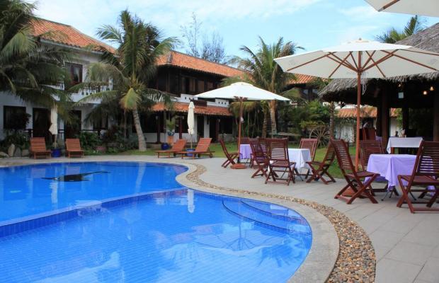 фотографии TTC Premium Ke Ga  (ex. Pegasus Resort; ех. Hana Beach Resort) изображение №36