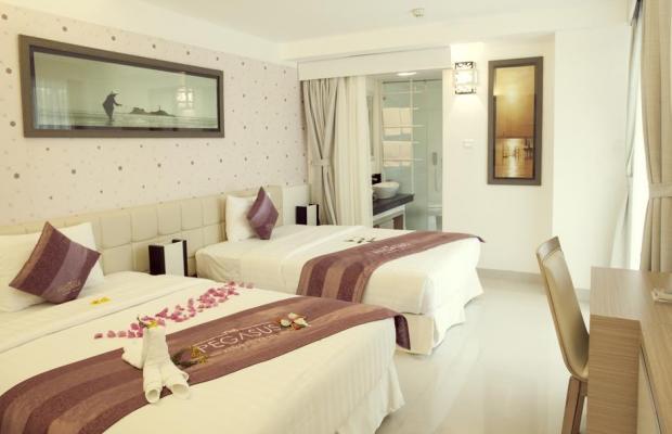фотографии отеля TTC Premium Ke Ga  (ex. Pegasus Resort; ех. Hana Beach Resort) изображение №19