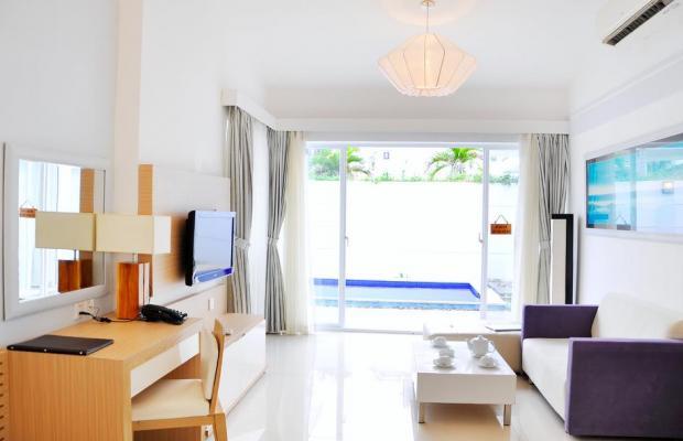 фотографии отеля TTC Premium Ke Ga  (ex. Pegasus Resort; ех. Hana Beach Resort) изображение №11