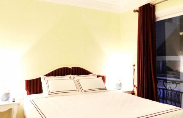 фото Mayana Hotel изображение №14