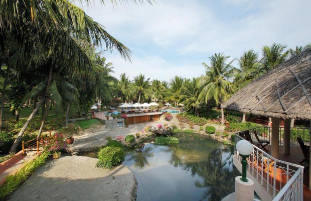 фотографии Saigon Mui Ne Resort изображение №32